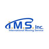 I.M.S., Inc.