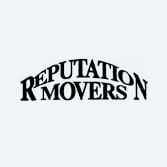 Reputation Movers