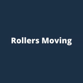 Rollers Moving, LLC