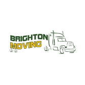 Brighton Moving