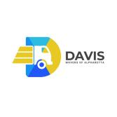 Davis Movers Of Alpharetta