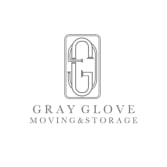 Gray Glove Delivery, LLC