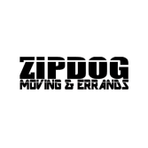 Zipdog Moving and Errands
