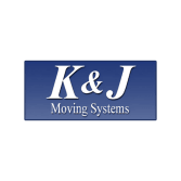 K & J Moving Systems