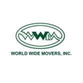 World Wide Movers, Inc - Alaska