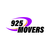 925 Movers Antioch