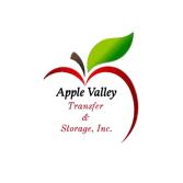 Apple Valley Transfer & Storage, Inc.