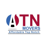 Affordable Top Notch Movers