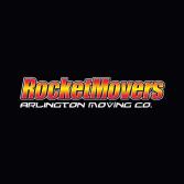 Rocket Movers Arlington Moving Co.