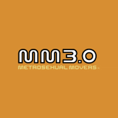 Metrosexual Movers