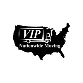 VIP Moving Company