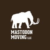 Mastodon Moving, LLC