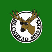 Buckhead Movers