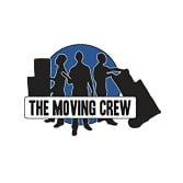 The Moving Crew