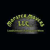 Monster Movers LLC