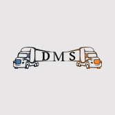 Denver Moving Services