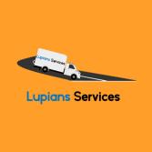 Lupian's Service Inc.