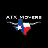 ATX Movers