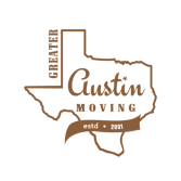 Greater Austin Moving