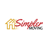Simpler Moving