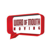 Word of Mouth Moving