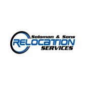Solomon & Sons Relocation Services