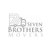 Seven Brothers Movers