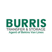Burris Transfer & Storage