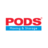 PODS Moving & Storage - Beaumont, TX