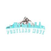 Portland Move