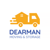 Dearman Moving & Storage