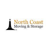 North Coast Moving & Storage