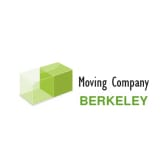 Tcwrc Moving Company Berkeley