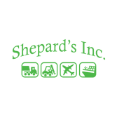 Shepard's Inc