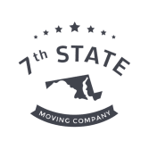7th State Moving Company