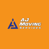 AJ Moving Services