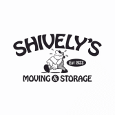 Shively's Moving and Storage