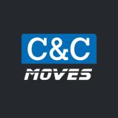 C&C Moves LLC