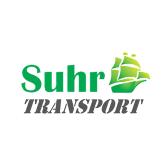 Suhr Transport