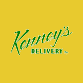 Kenney's Delivery