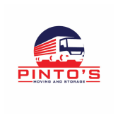 Pinto's Moving And Storage