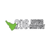 208 Moving Company