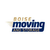 Boise Moving and Storage