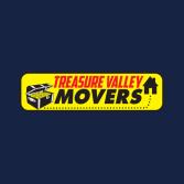 Treasure Valley Movers