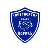 Trustworthy Boise Movers