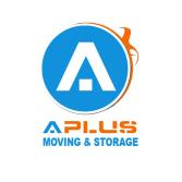 A-Plus Moving & Storage