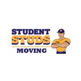 Student Studs Moving & Storage