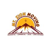 MT. Zion Moving & Storage