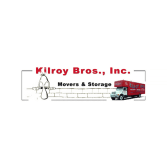 Kilroy Brothers Moving
