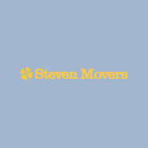Steven Movers